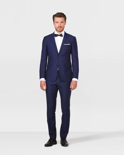 HEREN ULTRA SLIM FIT KOSTUUM TAYFUN