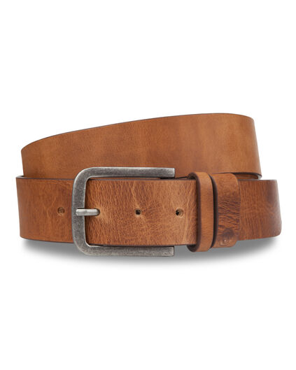 HEREN LEREN BLUE RIDGE RIEM Cognac
