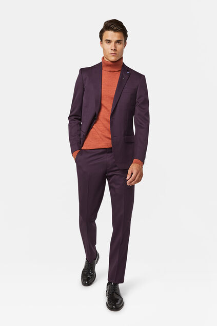 Costume homme regular fit Tom