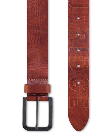 HEREN BLUE RIDGE RIEM Cognac